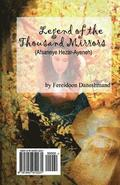 Legend of the Thousand Mirrors (Afsaneye Hezar-Ayeneh)