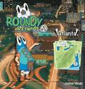 Roundy and Friends - Atlanta