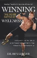 Winning the Inside Battle of Wellness