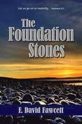 The Foundation Stones