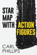 Star Map with Action Figures