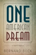 One American Dream