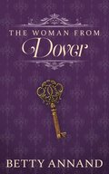 The Woman from Dover