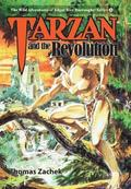Tarzan and the Revolution