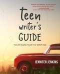Teen Writer's Guide