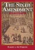 The Sixth Amendment: An Illustrated History