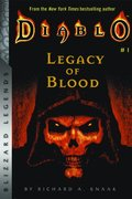 Diablo: Legacy of Blood