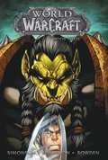 World of Warcraft Vol. 3