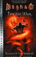 Diablo: The Sin War, Book Two