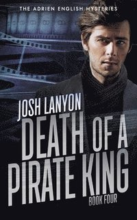 Death of a Pirate King