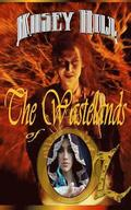 The Wastelands of Oz
