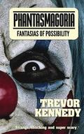 Phantasmagoria: Fantasias of Possibilties