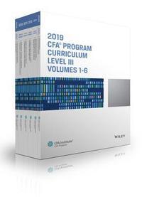 cfa program curriculum 2017 level iii pdf