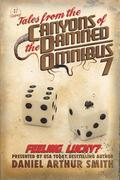 Tales from the Canyons of the Damned: Omnibus No. 7