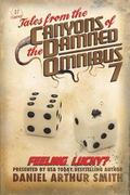 Tales from the Canyons of the Damned: Omnibus No. 7: Color Edition