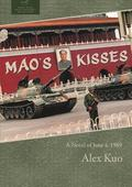 Mao's Kisses