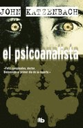 El Psicoanalista / The Analyst