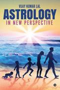 Astrology: In New Perspective