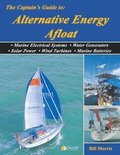The Captain's Guide to Alternative Energy Afloat