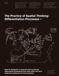 The Practice of Spatial Thinking
