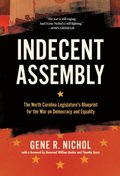 Indecent Assembly