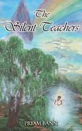 The Silent Teachers