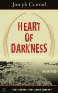 Heart of Darkness - Unabridged