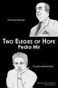 Two Elegies of Hope