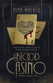 Blood Casino