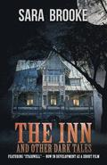 The Inn and Other Dark Tales