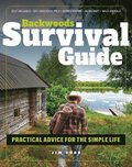 Backwoods Survival Guide