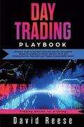 Day Trading Playbook