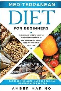 dieta cetosis para principiantes 28 días plan de comidas gratis