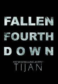 Fallen Fourth Down (Special Edition)