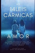 As 14 Leis Crmicas do Amor