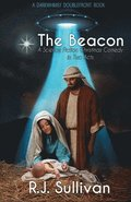 The Beacon/Blue Christmas