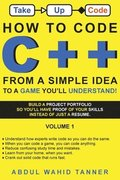 How to Code C++