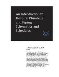 PBS Beginners Guide to Reading Schematics 2//E