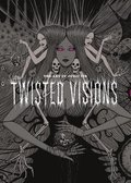 The Art of Junji Ito: Twisted Visions