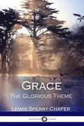 Grace: The Glorious Theme
