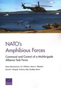 NATO's Amphibious Forces