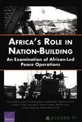 Africa's Role in Nation-Building