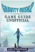 final fantasy xv a new empire guide