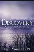 Discovery: An Anthology of Poetry