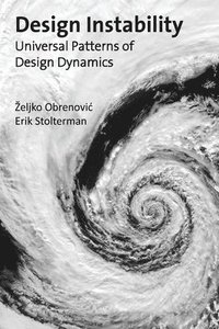 Design Instability: Universal Patterns of Design Dynamics