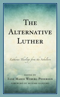 Alternative Luther