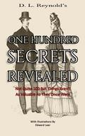 One Hundred Secrets Revealed: Not Quite 100 But Things Aren't As Valuable As They Once Were