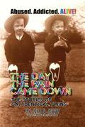 The Day the Rain Came Down: The stories of gay identical twins