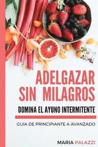 adelgazar sin milagros epub reader