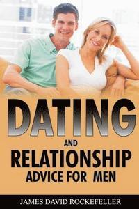 Internet Dating tillväxt
